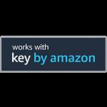 WorksWithKeybyAmazon_1200x1200