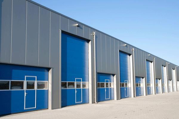 commercial-garage-door-opener