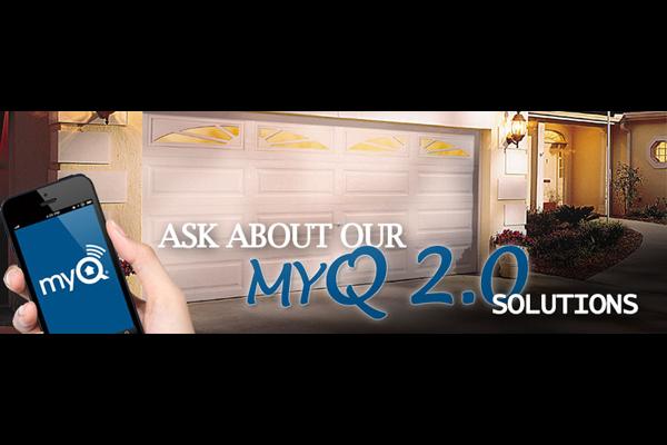 MyQ.20