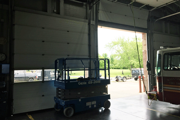commercial-door-6