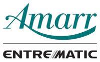 Amarr-Garage-Doors-logo