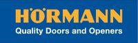 Hormann_Quality_Logo-1