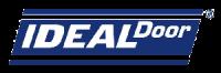 Ideal-Door-300x100