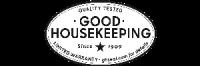 good-housekeeping-logo-300x100